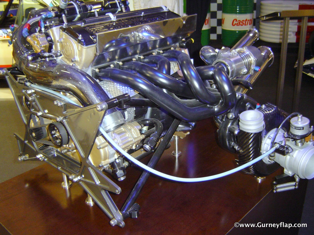 F1 Bmw Engine Diagram   Wiring Liry