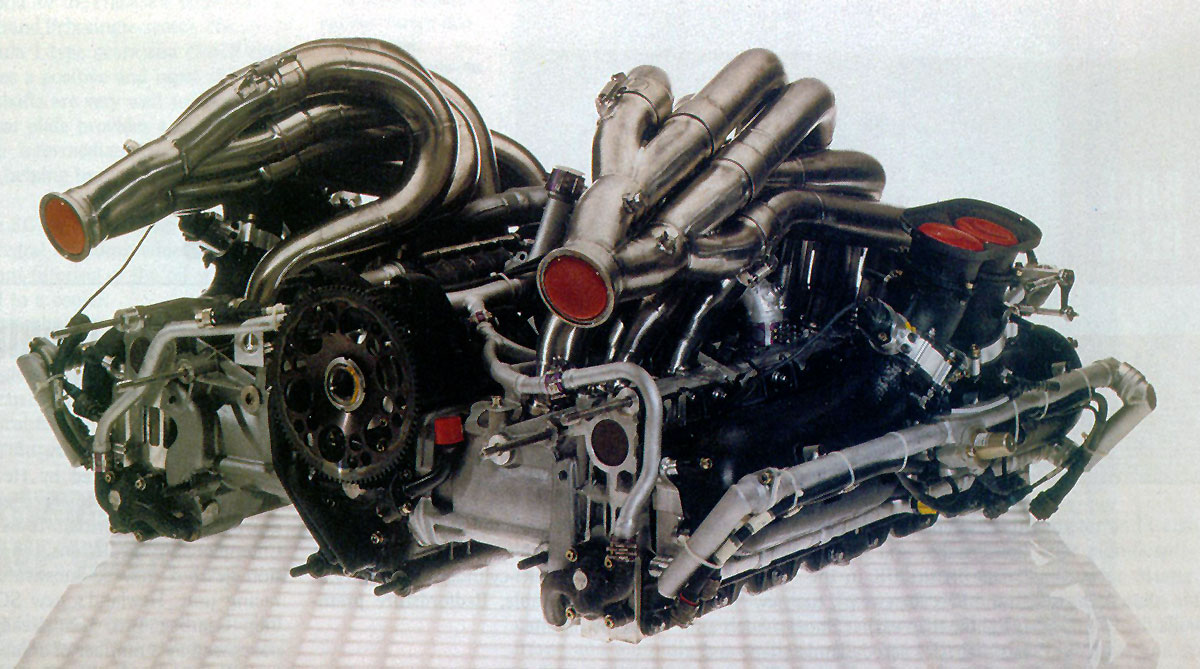 MercedesC291engine.jpg