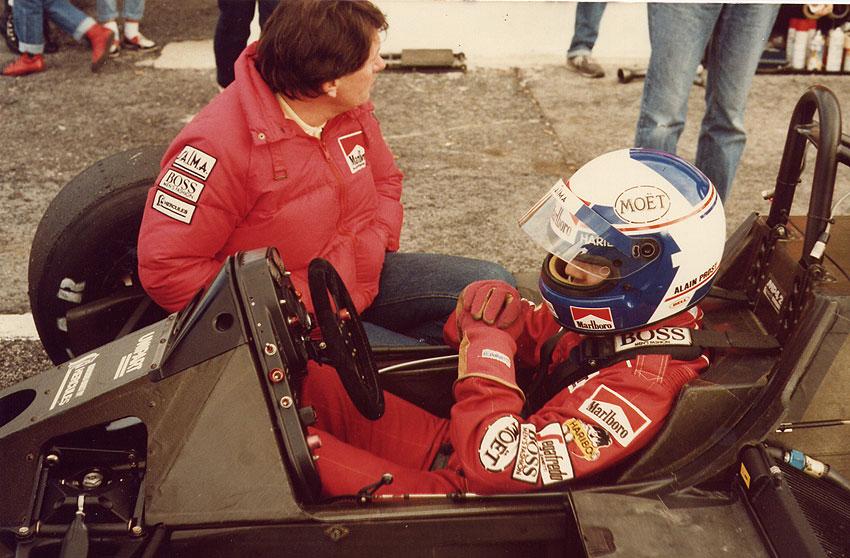 Prost-Mc-Laren-1989-1b.jpg
